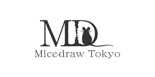 Micedraw-Tokyo