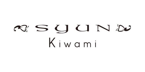 SYUNKIWAMI