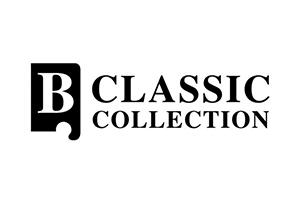 BJ classic BJクラシック