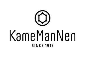 Kame ManNen カメマンネン