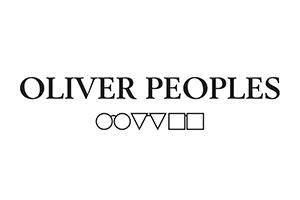 OLIVER PEOPLES オリバー ピープルズ