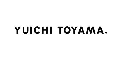 yuichitoyama
